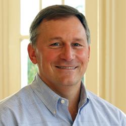 Doug Cauthen
