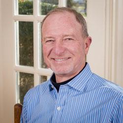 Richard Nolen