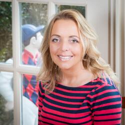 Vanessa Seitz